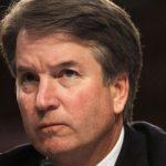Kavanaugh Sends DEFIANT Letter to Senate Judiciary Committee