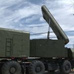Syria to get Russia's S-300: Here's what you need to know about the missile system - Veterans Today | News