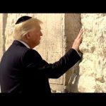 Wailing Wall a Fake, Israel Violates True History - Veterans Today | News