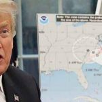 Washington Post Loses It, Says Trump Is 'Complicit' In Hurricane Florence