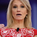 Conway to Media Blame on Massacre: 'Cut it Out'