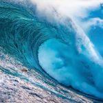 """Kavanaugh Hearings Blunted Democrat """"Blue Wave"""""""