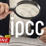 Top Headline - Bill Jasper Weighs in on IPCC Climate Model Audit