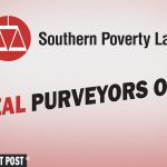 The SPLC's Hateful 'Hate Speech' Rules for Social Media — The Patriot Post