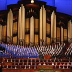 Q&A: Why the Mormon church is renaming its well-known choir