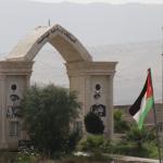 Israeli farmers concerned about Jordan ending land lease