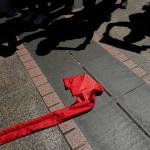 China backs Financial Times Hong Kong editor's visa denial