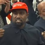 Not So Fast Dems, Kanye West Says He Has Not Abandoned Trump