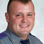 Off-duty Mississippi state trooper fatally shot, police say