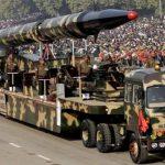 Pak-India Border Tension Deepens, Danger of Nuclear War - Veterans Today | News