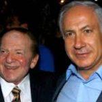 Impeachable Felony:  Trump Lobbied for Gambling Boss Sheldon Adelson, Blackmailing Japan