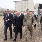 US, Reviving Talks with the Afghan Taliban without Pre-conditions - Veterans Today | News
