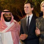 "VT Report Confirmed: Khashoggi On Trump ""Target List"" Given to MBS by Kushner - Veterans Today 