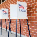 Texas Democrats Trolled For Illegal Votes