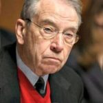 The Senate Judiciary Committee Just Infuriated Democrats With An Unprecedented Move