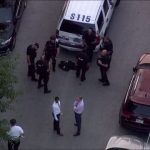 No criminal charges filed in death of Philadelphia man shot by police in his home
