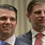 Eric Trump's Bold Prediction About What Dems Will Do If Congress Flips In November