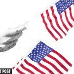 Honoring American Veterans — The Patriot Post
