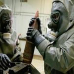 Terrorists Continue Planning for False-Flag Chemical Attack in Syria's Idlib - Veterans Today | News