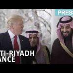 U.S. senators demand end to Saudi nuclear talks - Veterans Today | News