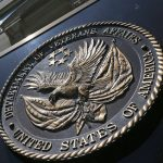 Veterans Affairs to Reimburse Vets Waiting for Education Benefits