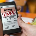 How Much Did the Partisan Fake News & Tech Giants Aid Democrats in the Midterm Elections?