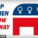 Republican Women Ignored by Media — The Patriot Post