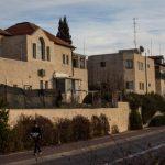 Israeli Leaders Rebuke Airbnb for Removing Listings in West Bank Settlements