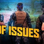 Syrian War Report – November 1, 2018: SDF Halts Operation Against ISIS In Euphrates Valley Because Of Turkish Attacks - Veterans Today | News
