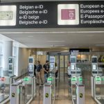 Extreme or Overdue? Trials of AI lie-detector border guard underway in three EU states - Veterans Today | News
