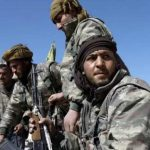 """Kurds Flee ISIS in Deir Ezzor After US """"Withdrawal"""" - Veterans Today 