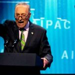 Midterm Scoreboard Reveals Massive Influence of Pro-Israel PACs on Congressional Candidates - Veterans Today | News