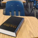 Government Threatens to Shut Down Christian Schools