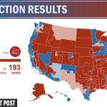 Democrats' House Win Provides Trump a Foil — The Patriot Post