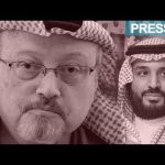 Khashoggi Killed to Cover Bio-War in Yemen, Duff on Press TV - Veterans Today | News