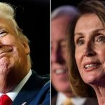 Pelosi Invites Trump to Deliver State of the Union