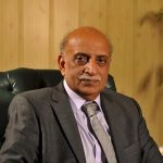 In support of Dr. Mujahid Kamran, Pakistan's leading academic voice of truth - Veterans Today | News