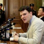 North Korea must pay $501 million to Otto Warmbier's parents, judge rules
