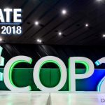 At UN COP24 Climate Summit, Frantic Globalists Work to Restrict Liberty