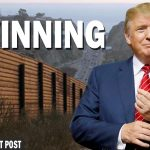 SCOTUS Rejects Ecofascist Challenge to Border Wall — The Patriot Post