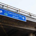 Obama Judge Rediscovers 10th Amendment ... on Sanctuary Cities