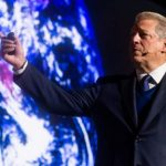 "At UN, Gore Demands ""Ubiquitous"" Population Control for Climate"