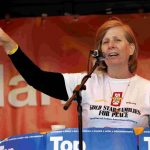 Speaking Truth To Empire: Yemen Genocide with Social Activist Cindy Sheehan - Veterans Today | News
