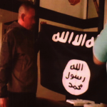 Soldier set to be sentenced for trying to help Islamic State
