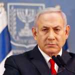 Israeli media: Early elections called for April 9