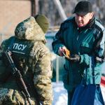 Ukraine cites massive buildup of Russian forces along border