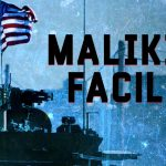 Syrian War Report – Dec. 31, 2018: US Forces Withdraw From One Of Their Bases | Veterans Today | News