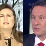 Kilmeade Clashes With Sarah Sanders on Syria Withdrawal: Trump 'Just Re-Founded ISIS'