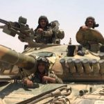 Is Manbij Handover to Syrian Government a 'Psyops' by Kurds?   Veterans Today   News