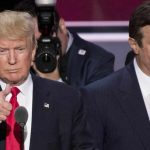 Time Exclusive: Russian Ex-Spy Pressured Manafort Over Debts to an Oligarch   Veterans Today   News